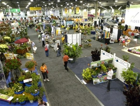 Us ofa short course again recognised as one of us largest for Largest craft shows in the us