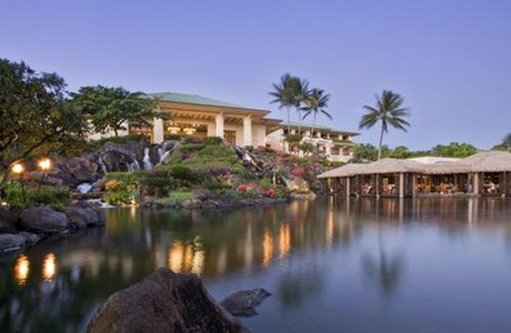 US (HI): University of Hawaii to build on-site hydroponics ...