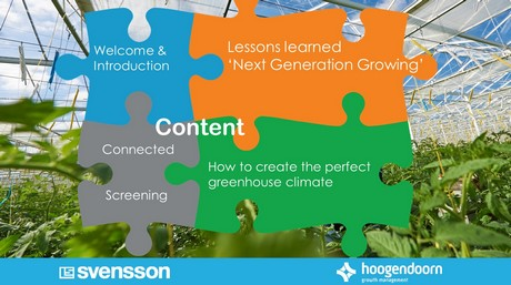 Curious how you can take advantage of The Next Generation Growing?
